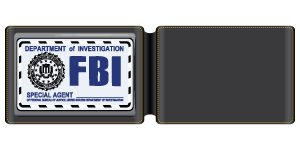 Blog - FBI Training