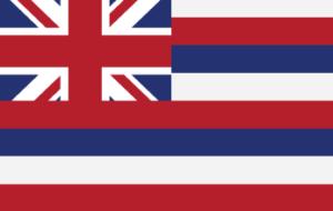 FBI Training Hawaii