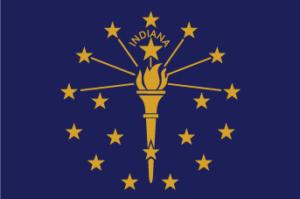 FBI Training Indiana