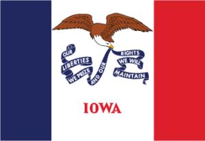 FBI Training Iowa