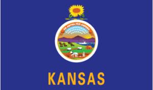 FBI Training Kansas