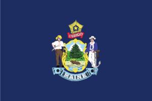 FBI Training Maine