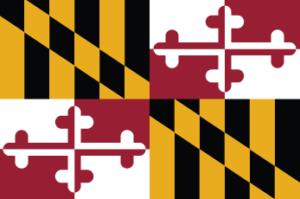 FBI Training Maryland