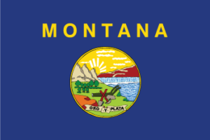 FBI Training Montana