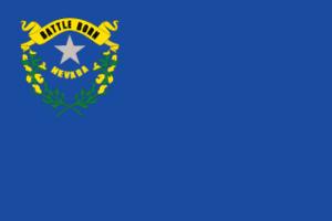FBI Training Nevada