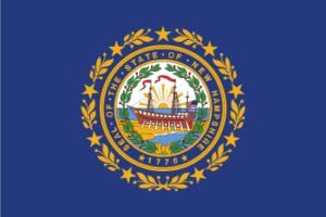 FBI Training New Hampshire