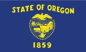 FBI Training Oregon