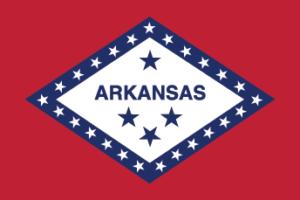 FBI Training Arkansas