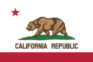 FBI Training California