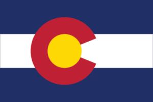 FBI Training Colorado