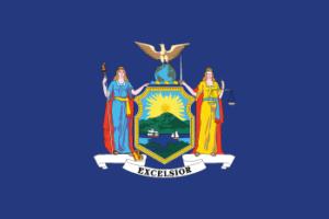 FBI Training New York