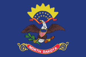 FBI Training North Dakota