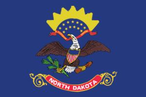 FBI Training North Dakota