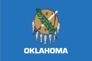 FBI Training Oklahoma