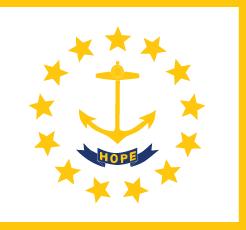 FBI Training Rhode Island