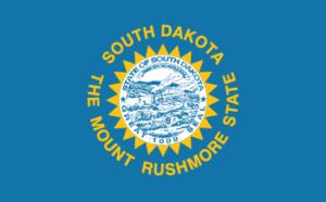 FBI Training South Dakota