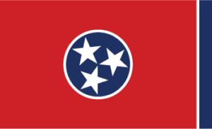 FBI Training Tennessee
