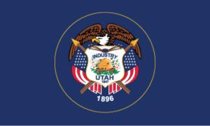 FBI Training Utah