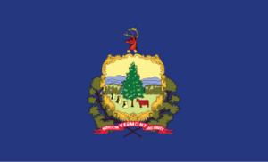 FBI Training Vermont