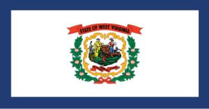 FBI Training West Virginia