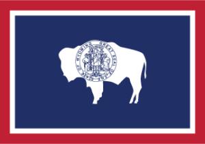 FBI Training Wyoming
