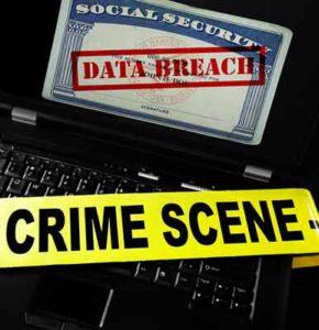FBI Cyber Crimes