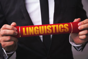 fbi linguist careers and job salaries for linguists in the fbi
