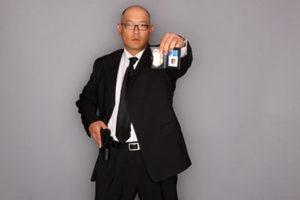 becoming an fbi field agent