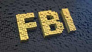 FBI Field Intelligence Group