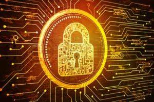 fbi cyber crime unit
