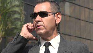 fbi special agent salary